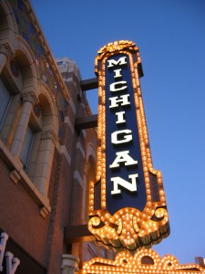 michigan.theater.annarbor